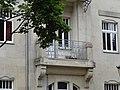 Krenkelstraße 22, Dresden (2245).jpg