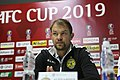Krestinin AFC Cup 2019.jpg