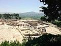 Kreta-Phaistos02.jpg