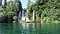 Krka falls 02.jpg