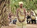 Krobo Woman trad 2015 B002.jpg