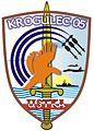 Krogulec 05 - Ustka.JPG