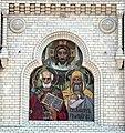 Kronstadt Naval Cathedral (Собор4).JPG