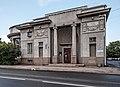 Kronstadt Sovetskaya Street 49.jpg