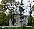 KrzyzanowiceDolne kosciol 20060902 1235.jpg