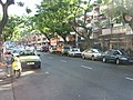 Kuala Lumpur - panoramio - Thajsko.jpg