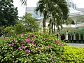 Kuala Lumpur Malaysia - panoramio - Chanilim714 (8).jpg