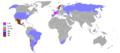 Kubanische-WM-Platzierungen.PNG