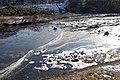 Kuji River 56.jpg