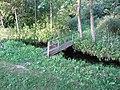 Kuktiškės, Lithuania - panoramio (19).jpg