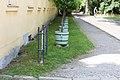 KulTour Parkanlage Sanssouci 3198.jpg