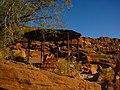 Kunene Region, Namibia - panoramio (7).jpg