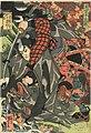 Kuniyoshi Miyamoto Musashi.jpg