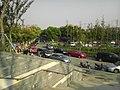 Kunshan, Suzhou, Jiangsu, China - panoramio (91).jpg