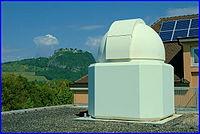 Kuppel der Sternwarte Singen.jpg