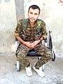 Kurdish YPG Fighter (15010821609).jpg