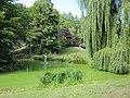 Kurpark Bad Nauheim, Hessen, IMG001.JPG
