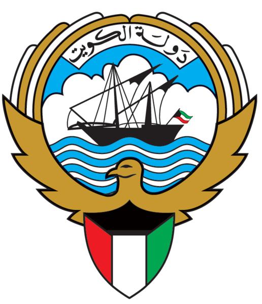 wallpaper muslimah kartun. wallpaper muslimah kartun. Logo Anime Muslimah - kartun; Logo Anime Muslimah - kartun. Cape Cod Rick. Jul 7, 06:00 AM