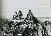 حصريا تفاصيل حرب اكتوبر المجيدة صور فيديو شرح 2012 220px-Kuwaiti_Army_1973.JPG