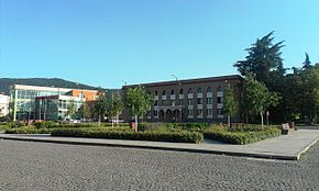Kvareli Town Center.jpg