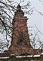 Kyffhäuserdenkmal von der Mittelburg aus.JPG