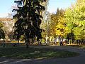 Kyiv General Potapov Park9.JPG
