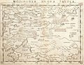 Kyivstar vkraina 1562.jpg