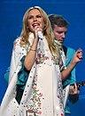 Kylie Minogue 11 (45156153581) (a).jpg