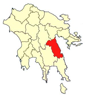 Cynuria - File:Kynouria province