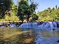 Kyone Htaw Waterfall 3.jpg