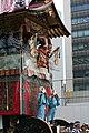 Kyoto Gion Matsuri J09 054.jpg