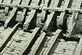 Kyrenia Schiffswrack 6.jpg