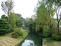 Kyu-Daishoji river.jpg