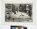 L'Hiver à Paris ou La neige à Paris (NYPL b12391416-498471).tiff