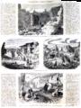 L'Illustration - 1858 - 024.png