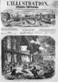 L'Illustration - 1858 - 049.png