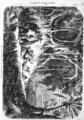 L'Illustration - 1858 - 057.png