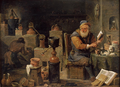 L'alchimiste - David Teniers the Younger.png