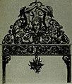 L'art de reconnaître les styles - le style Louis XIII (1920) (14584342769).jpg