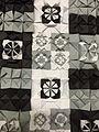 L'arte del'origami.jpg