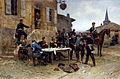 L'espion - Alphonse de Neuville - 1880.jpg