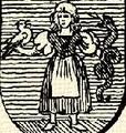 Lány (heraldika).PNG