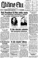 Lääne Elu 1940-06-21.pdf