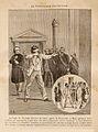 Léo Taxil-Mystères de la Franc-Maçonnerie-gravure 67.jpg