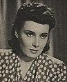 Lída Baarová (1914-2000).jpg