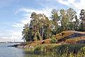 Lîle de Seurasaari (Helsinki) (2759403180).jpg