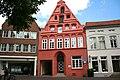 Lüneburg - Heiligengeiststraße 19 01 ies.jpg