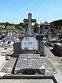 L1079 - Tombe de Robert Flamand.jpg