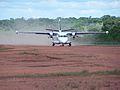 L410 landing.JPG