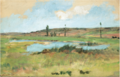 LANDSCAPE WITH A POND.png